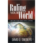 Ruling Your World